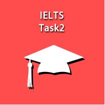 IELTS Task2